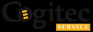 Cogitec Service