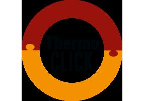 Thermo-Click